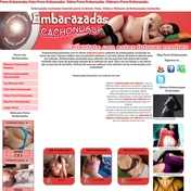 Details : Webcams Embarazadas Cachondas| Sexo por webcam  con embarazadas